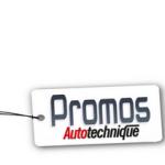 Produits en Promotion