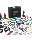 Picoscope : Kit de diagnostic
