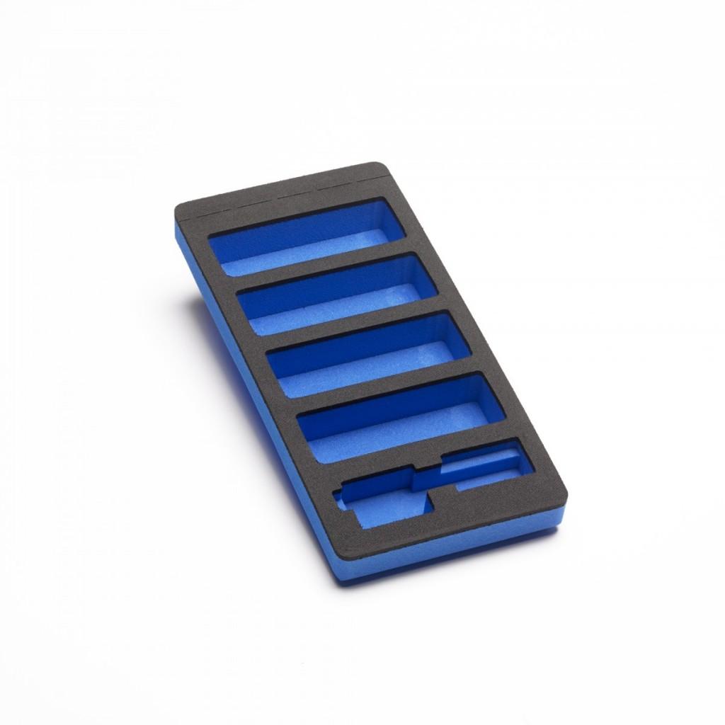 plateau de rangement pour accessoires picoscope pa109 autotechnique. Black Bedroom Furniture Sets. Home Design Ideas