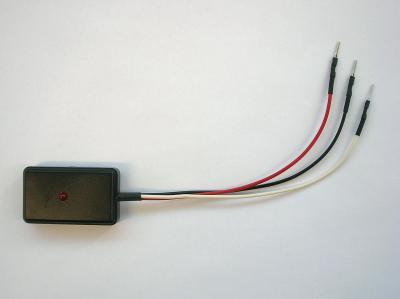 Simulateur de capteur de pression Common Rail