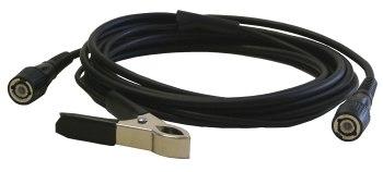 Câble BNC pour testeur de signal COP - TA204