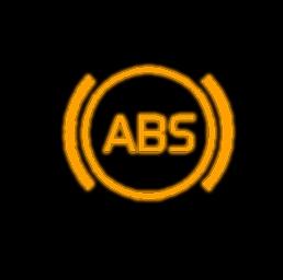 Le Systeme Abs Autotechnique