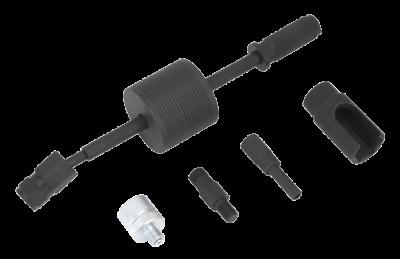 Extracteur d'injecteur VS2049