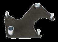Outil de calage Renault 1.8 & 2.0 Mtr Essence - VSE5734
