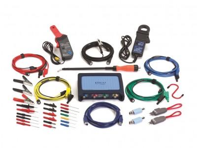 4425 standard kit no case