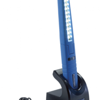 Lampe d'inspection LED rechargeable
