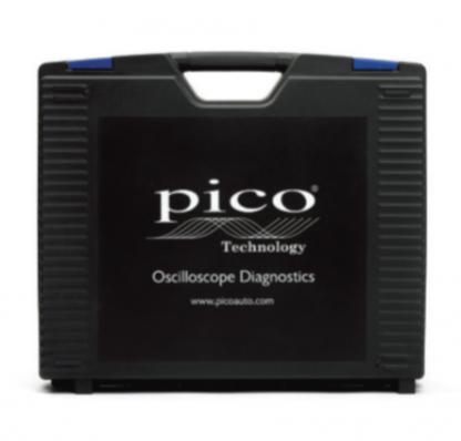 Valise pour rangement du PicoScope et ses accessoires