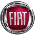 Fiat, Alfa, Lancia