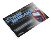 EOBD Codes de défaut