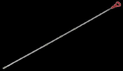 Jauge Moteur Mercedes (96 -05) - VS930ED