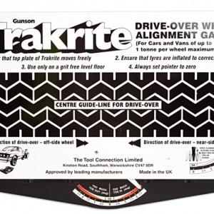 jauge de r glage g om trie gu4008 autotechnique. Black Bedroom Furniture Sets. Home Design Ideas