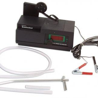 Analyseur numérique de gaz CO - G4125
