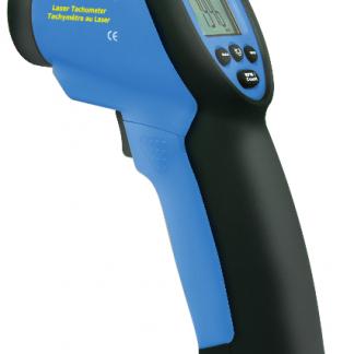 Tachymètre au Laser - TA110