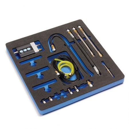 WPS500X Transducteur de pression - PQ006