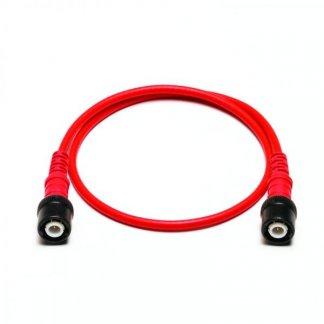Câble kit NVH