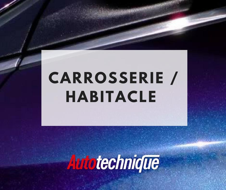 Carrosserie Auto AutoTechnique