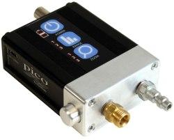 Transducteur de pression WPS500X
