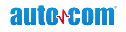 Autotom Logo Autotechnique