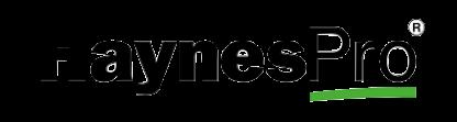 Logo HaynesPro Autotechnique