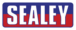 Sealey Logo Autotechnique