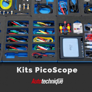 Kits PicoScope