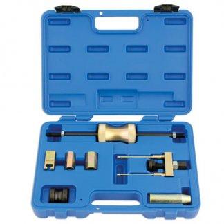 Kit arrache injecteur - VAG TDi PD