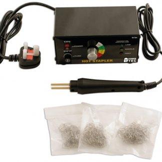 Système de réparation agrafeuse à chaud – PT91781