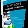 Livre PicoScope