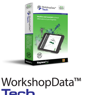 workshopdata_packshot_tech