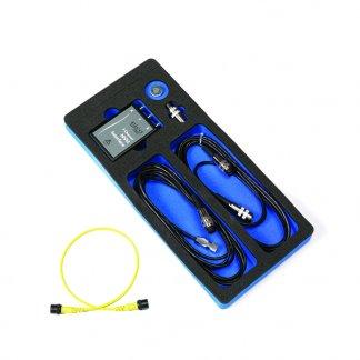 PQ133 – Kit mise à niveau NVH kit de base au kit standard. (Plateau en mousse)